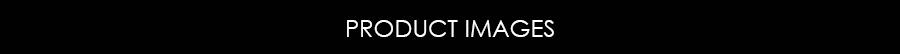 캘빈클라인 퍼포먼스(CALVIN KLEIN PERFORMANCE) 여 4WF8K165 007 블랙 콜랍 밴드 브라