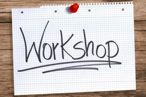 Workshop 1345512 1920