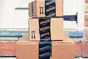 Amazon packages 1200x630 c ar1.91