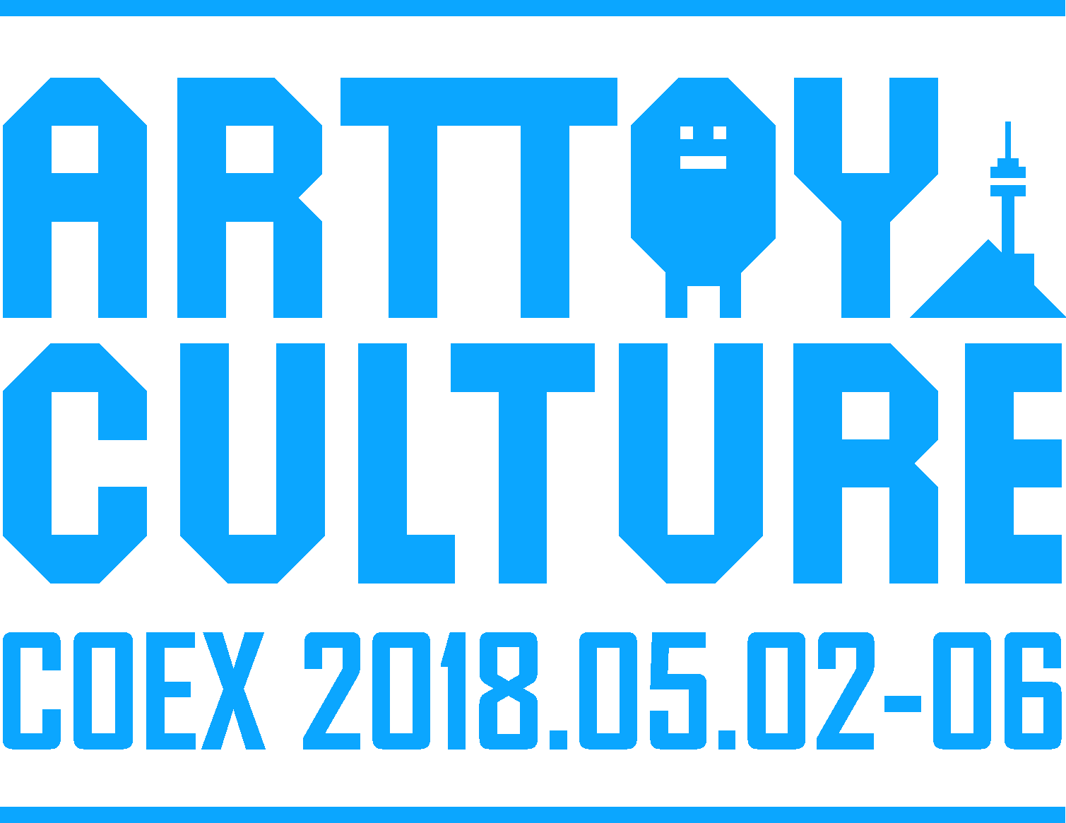 ArtToyCulture
