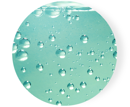 碳酸溫泉水