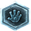 Greater Glyph of Scaling Cooldown Reduction