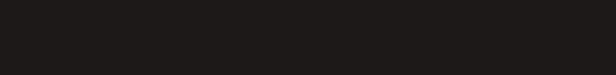 2019.9.6(금)~9.22(일) 당첨자 10.1(화) 발송 2019.9.23(월)~10.5(토) 당첨자 10.15(화) 발송
