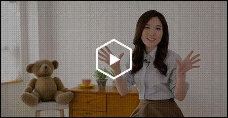 1분 복습강의 동영상