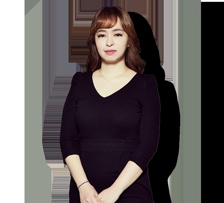 Diana Yun