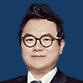 2/20(수) 5시 홍진걸TV