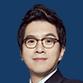 9/19(수) 오후4시 권오경TV