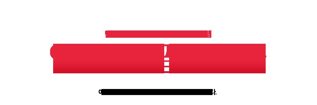 영단기 끝장보카