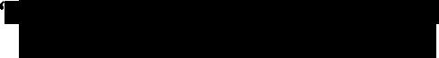 '영단기 왕초보 탈출 NEW 강좌 체험단'에 대해 궁금한 사항을 자유롭게 기재해주세요!