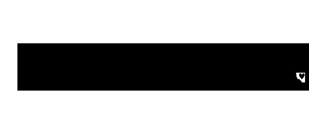 영단기가 알려주는 프리패스 친구추천하고 수강연장&문상받는 꿀 Tip