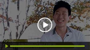 영어 왕초보가 외국계 대기업에 입사성공 영상보기