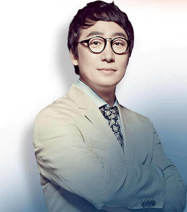 김태윤 선생님 이미지