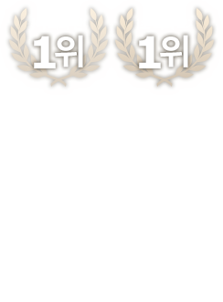 영어회화 김태윤 선생님