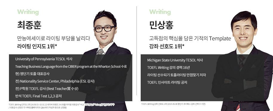 최종훈/민상홍