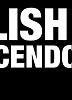 조태정 ENGLISH CRESCENDO - BLACK