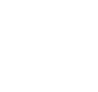 GRE Verbal&Writing, 노정훈 선생님 국내 GRE Verbal/Writing의 절대 강자