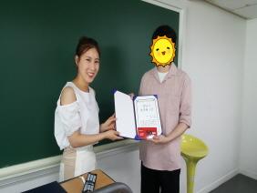 [7월] 제 23회 영단기 보카왕 선발대회