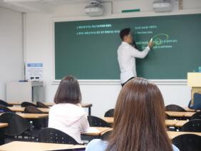 [7월]조현경T GMAT Verbal 특강