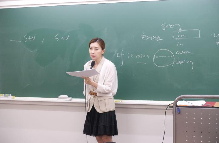 LC전설 김선경선생님과 RC고수 최진성선생님의 PEET전문 특강