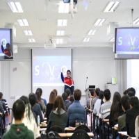 2016년 11월 UP토익 마라톤 특강