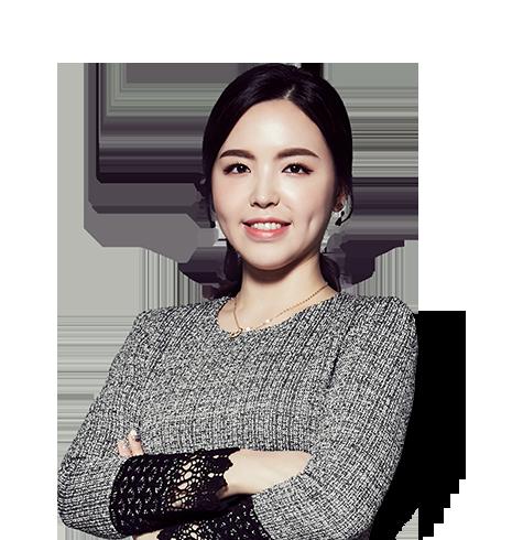 신유라 선생님