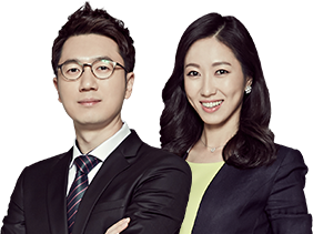 구원 & 양영정 선생님 사진