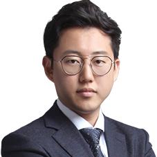 김도경_영단기
