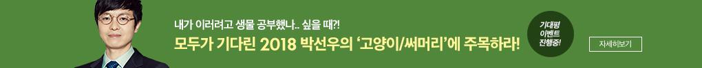 박선우P_써머리&단풀