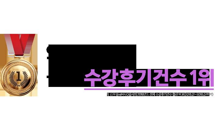신우성 손지호