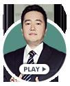 메인2_김경훈P