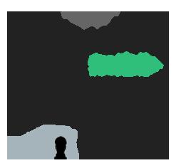 신우성 교수님 커리로 68%에서 99% 달성