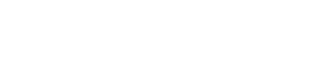 PEET단기 스타 강사진의 모든강좌