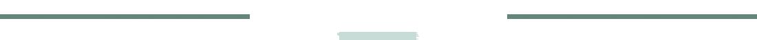 맞춤형 커리큘럼, 실전형 콘텐츠  PEETDANGI 3.0