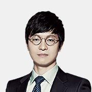 박선우선생님