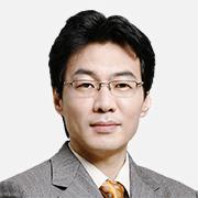윤석범선생님