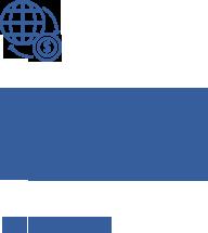 ANNUAL SALARY INFORMATION 공기업 연봉정보