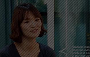 정윤아 소리드리머