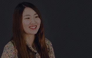 김연주 소리드리머