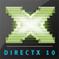 DirectX 이미지