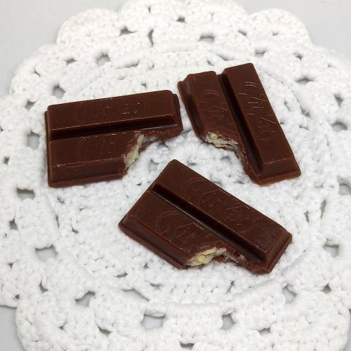 초콜렛키링/마그넷