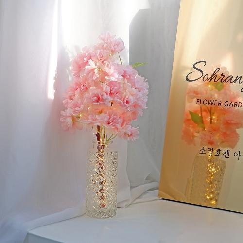 나의 벚꽃나무 LED 무드등