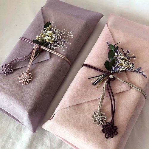 감성가득 용돈선물 봉투
