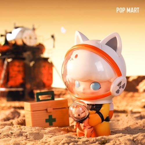 [팝마트코리아 정품 공식판매처] 디무-우주여행 시리즈