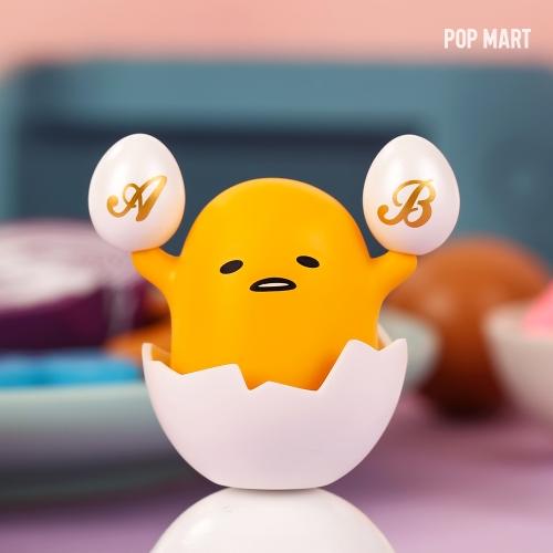 [팝마트코리아 정품 공식판매처] 구데타마-별자리시리즈