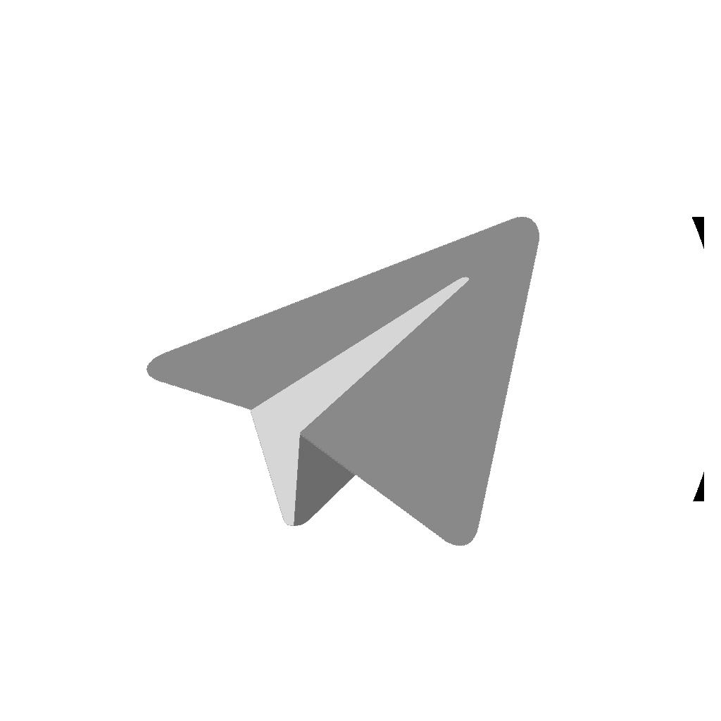 telegramgroup