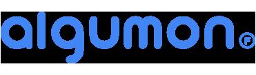 알구몬 - forum