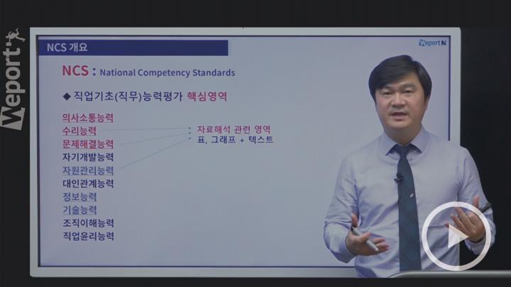 [26%할인] 2019 서울교통공사 NCS필기 합격단기완성