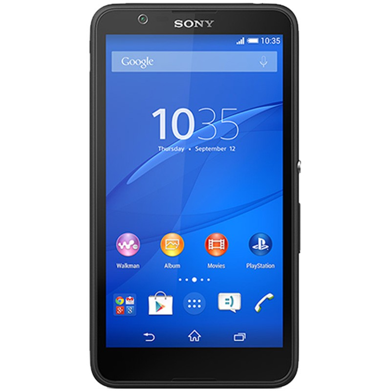 photo of https://s3.ap-northeast-2.amazonaws.com/assouka/product/12800/sony-E2105-xperia-E4-black-img1.jpg