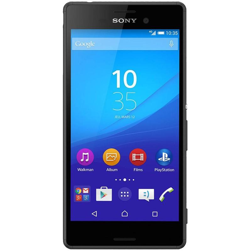 image of Sony E2303 Xpéria M4 Aqua
