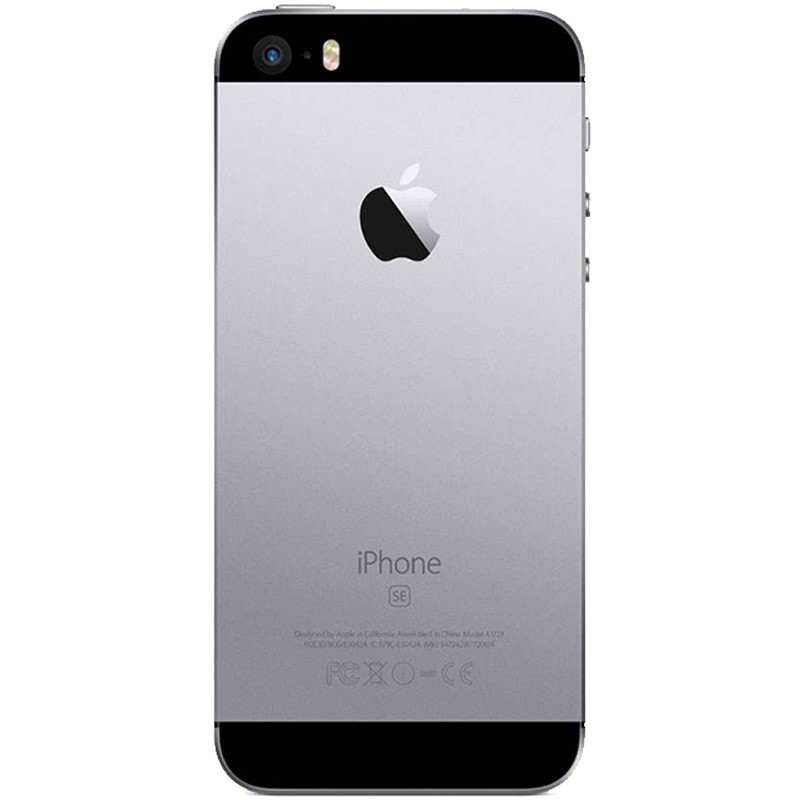 image of iPhone SE 16Go